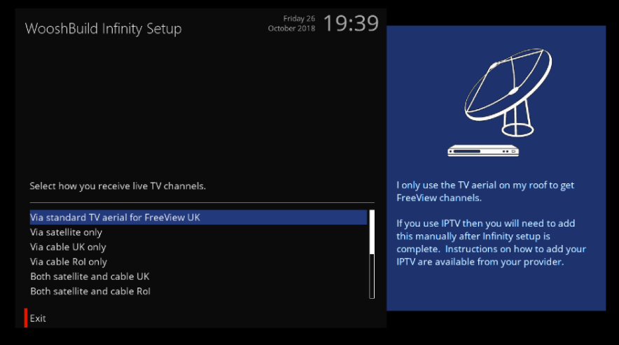 freeview-selection.png