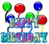 happy-birthday-with-balloons.jpg