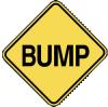! BUMP !.png
