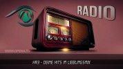 RADIO BACKGROUND.jpg