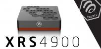 buzztv_xrs4900_xrs_4900_android_uhd_4k_media_player_box_kuul_media_8.png