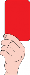 red card.png