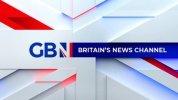 GB News.jpg