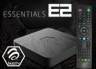 kuul_media_buzztv_essentials_e2_buzz_tv_android_9_iptv_box_2.png