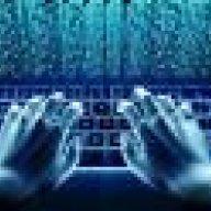 Softcam not in Quick Launch Menu | Techkings