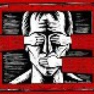 Enigma 2 IPTV Setup Guide | Techkings
