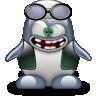 CCcam on openbox v9s | Techkings