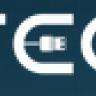 Stb emu connection error on firestick | Techkings