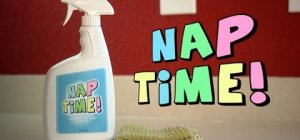 Naptime! - YouTube