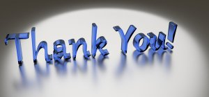 Thank-you-2011012_1280