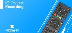 MYTVOnline Recording - YouTube