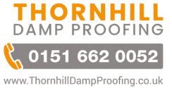 Thornhill Damp Proofing