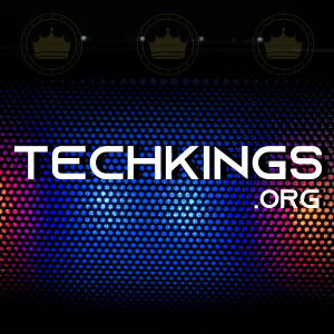 Techkings
